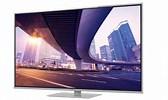 Image result for the biggest TV ever. Size: 168 x 100. Source: www.ledinside.com