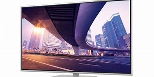 Image result for What is The Biggest LED Tv?. Size: 318 x 160. Source: www.ledinside.com