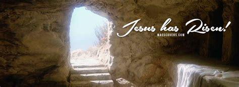 Image result for Jesus has risen