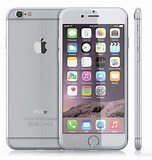 Image result for iphone 6 verizon. Size: 152 x 160. Source: www.cellularcountry.com