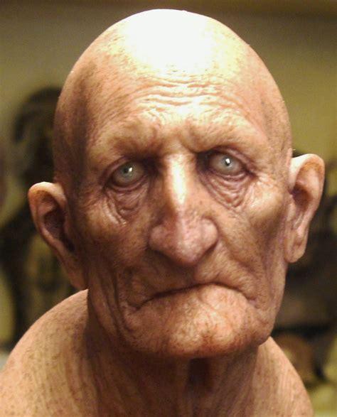 And old man-acindepa