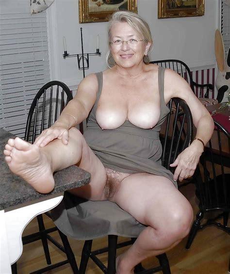 Mature granny sex-pouvesophscu