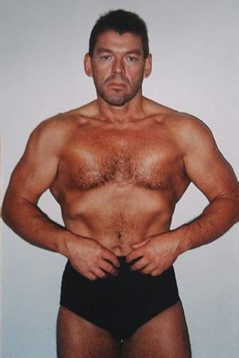 Image result for oly olsen wrestler