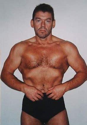 Image result for oly olsen wrestler