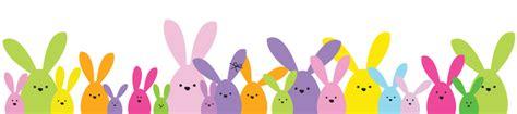 Image result for easter egg banner clip art