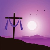 Image result for Lent Crosses. Size: 89 x 88. Source: clipground.com