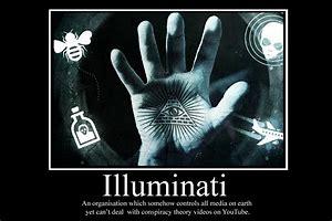 Image result for secret societies