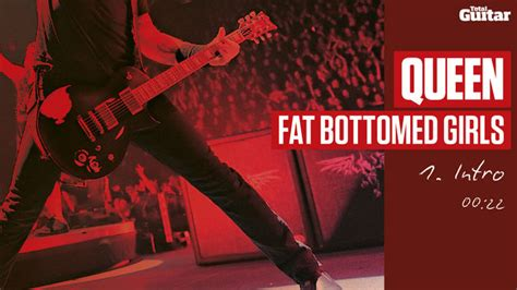Image result for Fat bottom girls queen