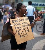 Image result for From Rich to Poor Human