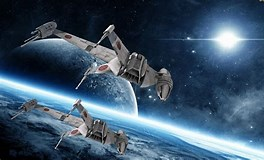 Image result for What Is Space Wars?. Size: 264 x 160. Source: wallpapersafari.com