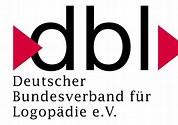Bildergebnis für Dbl-ev.de Logo. Größe: 143 x 100. Quelle: stimmig.de