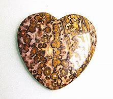 Image result for Leopard skin jasper