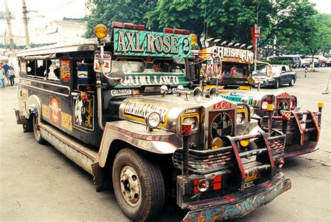 Image result for manila jeepney image