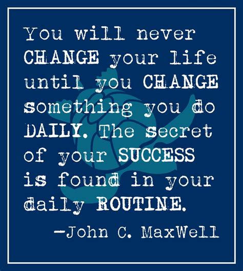 Image result for john maxwell quotes