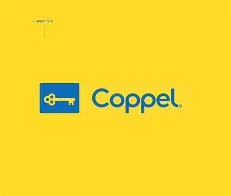 Resultado de imagen de logo de coppel