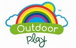 Image result for Outdoor games Symbol