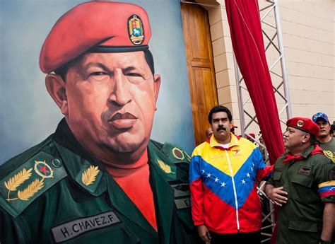 Image result for maduro images