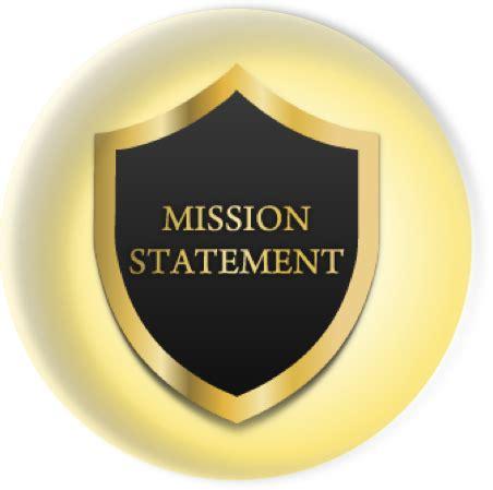 Image result for mission vission statement icon