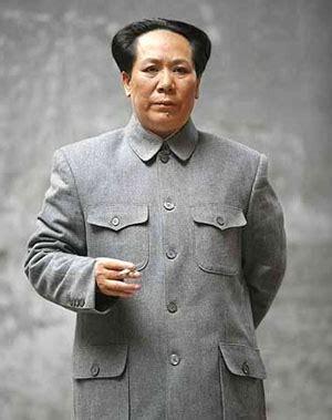 Image result for mao tse tung