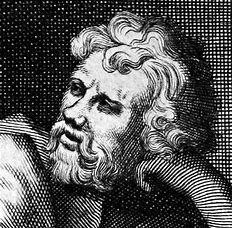 Image result for image epictetus