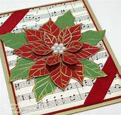 Image result for free images of homemade Christmas Cards