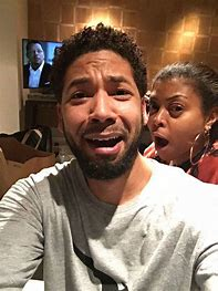 Hate Crime or Hoax?…Is 'Empire' Star Jussie Smollett's Story Falling Apart?