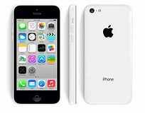 Image result for Apple iPhone 5C. Size: 204 x 160. Source: www.ebay.com