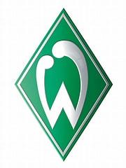 Bildergebnis für Wappen Werder Bremen. Größe: 120 x 160. Quelle: www.werder.de