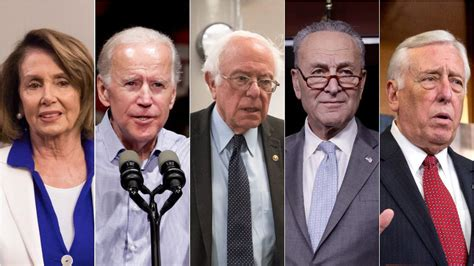 Image result for democrats