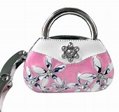 Image result for B01kkg71dc Purse Hanger. Size: 170 x 160. Source: www.dhgate.com