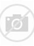 Image result for Hình ảnh Thích Minh Hiền chùa Hương. Size: 120 x 160. Source: dulichchuahuong.com
