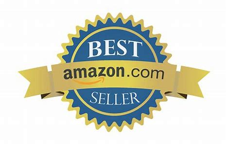 Image result for amazon best seller