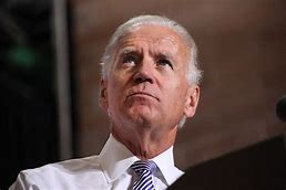 Image result for flickr commons images joe biden