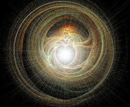 Image result for heaven's gate art