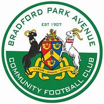 Image result for bradford park avenue
