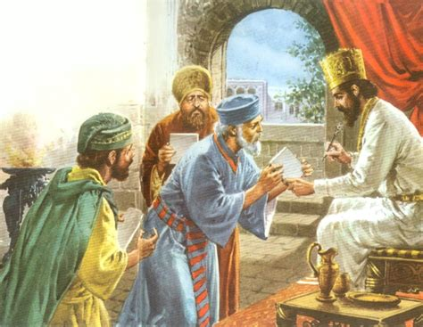 Image result for king darius bible