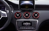 Image result for Free picture Of Car console. Size: 166 x 106. Source: pixnio.com