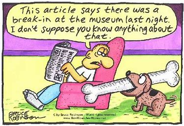 Image result for Funny dog cartoons