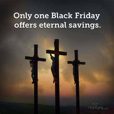 Image result for good friday is the only black friday