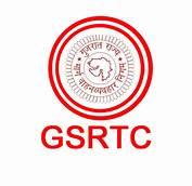 GSRTC CONDUCTOR PENDING LIST DECLARED YEAR 2019.