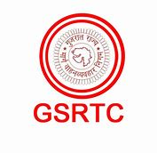GSRTC CONDUCTOR PENDING LIST DECLARED YEAR 2019.