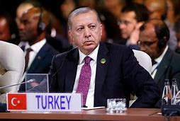 US House advances bill imposing sanctions on Turkey over Syria…