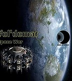 Image result for Space War Music. Size: 144 x 160. Source: www.amazon.com