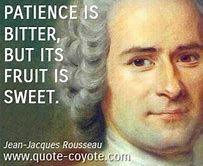 Image result for jean-jacques rousseau quotes