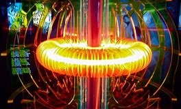 Image result for Real problems with fusion power