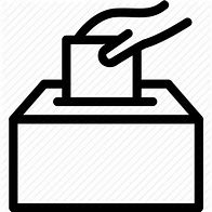 Image result for vote icon