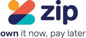 Image result for zippay logo