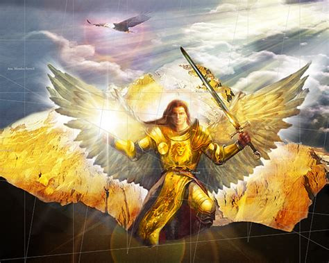 Image result for angel of the Lord