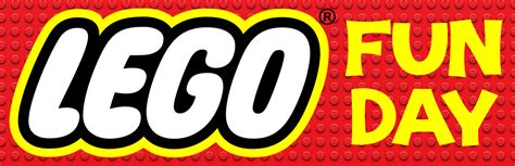 Image result for lego day