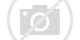 Image result for michael foot images